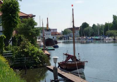Glückstadt2