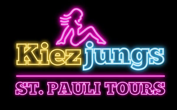 Die Kiezjungs kennen St.Pauli wie Ihre Westentasche.