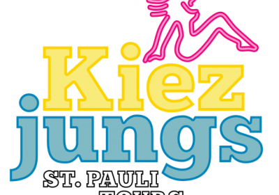 logo-rund-kiezjungs-weiss